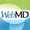 WebMD – Trusted He...