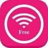 WiFi Map - Free & Shared WiFi Password