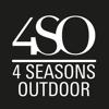 4 Seasons Outdoor