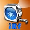 iRangefinder - Mesurer la distance , niveau à bulle , SOS torche et d'autres