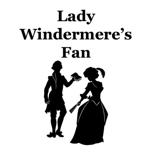 lady windermere s fan and a good women coparison