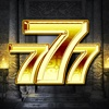 Ace It Rich Double Grand Casino - FREE Slots Machine Game
