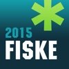 Fiske Interactive College Guide 2015