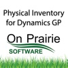 Physical Inventory for Dynamics GP avi 3gp movie
