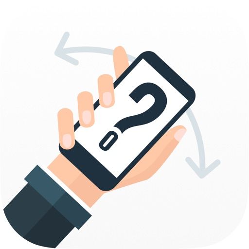 MM Ruler - Move & Measure Pro iOS App
