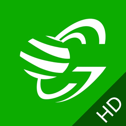 高顿网校HD-财经会计学习平台