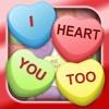 I Heart You Too