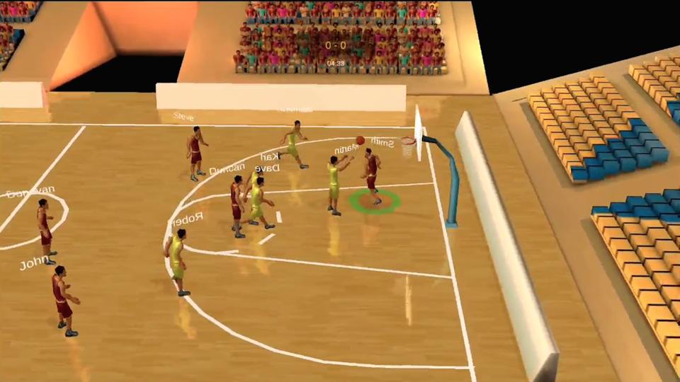 Standardchartered retirement portal knights basketball on tv