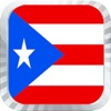 Puerto Rico Radios Live with music stations, news of the day and Sports