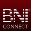 Mobile Friendly BNI Connect