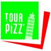 La Tour de Pizz Tahiti