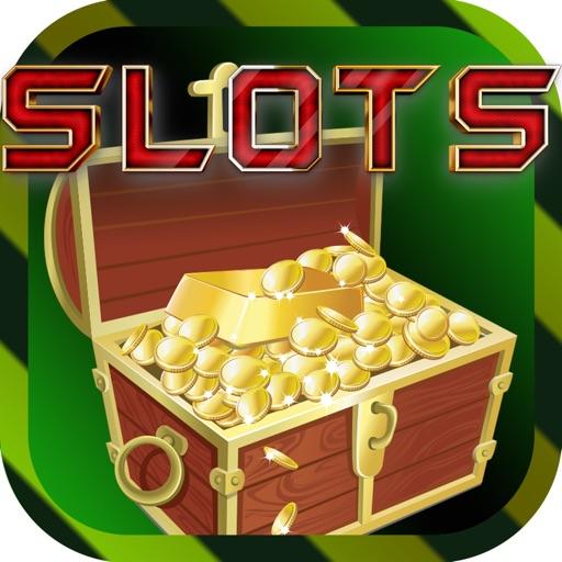 Old aristocrat slot machines netcasino gambling betting net online casino