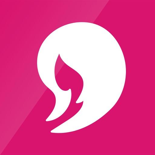 Séduction Coiffure iOS App