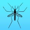 Pico Brothers - Myggavstötaren - Anti Mosquito bild