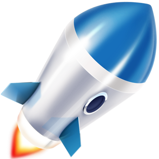 发射台 Launcher