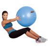 Pilates Gym Ball Master Class