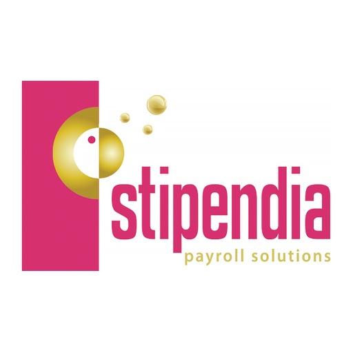 Stipendia Payroll App iOS App
