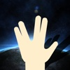 Prosperous Trivia for Star Trek FREE ™ - Riddles for Kids and Adults to Puzzle you and your Family star trek app