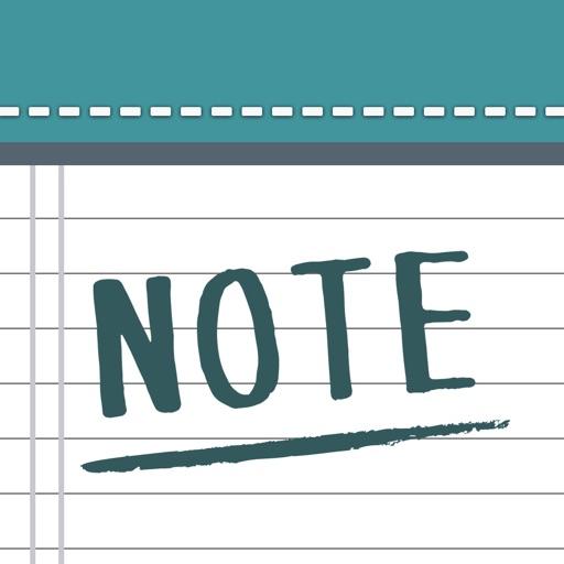 手書きメモ帳 Touch Notes シンプルで使いやすい無料の手書きメモ帳