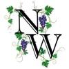 New Wine Fellowship