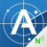 AppZapp Notify - Personal Alerts for Apps on Sale & New Apps