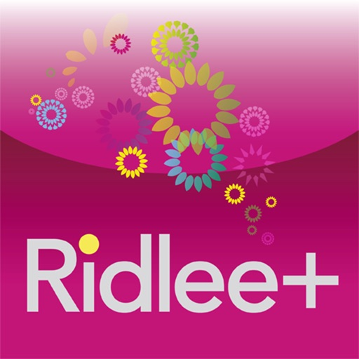 Ridlee+