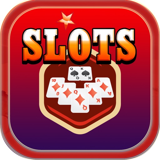 Slot Mega Fun in Vegas - Game Free of casino iOS App