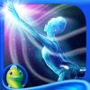 ダンス・マカブル:薄氷 - ミステリーアイテム探しゲーム (Full)