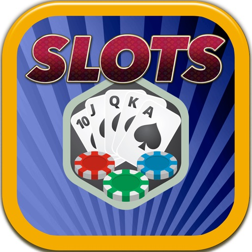 Jackpotjoy slots machines