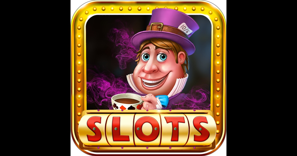 Giochi slot machine gratis per android