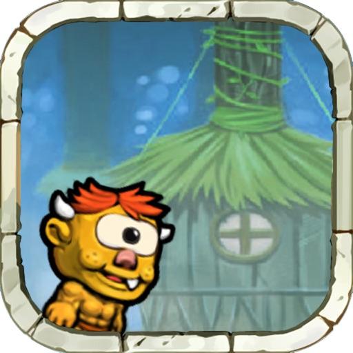 Yellow Beast Racing iOS App