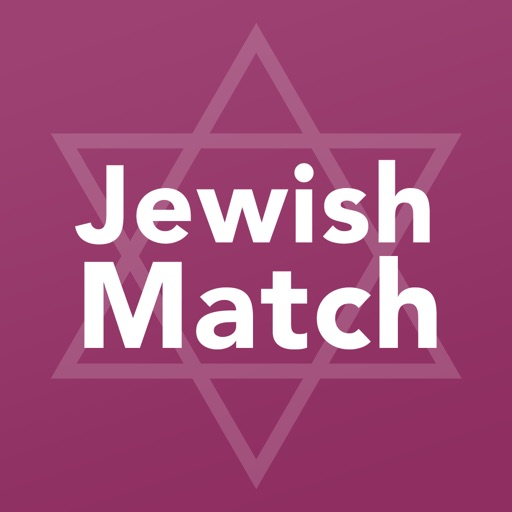 stewart jewish singles Florida jewish singles we are the premier jewish singles community in florida as the modern alternative to traditional jewish matchmaking, we are an ideal online destination for jewish men and women to find friends, dates, and even soul mates, all within the faith.