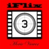 iFlix Classic Movies #1