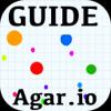 Guide For Agar io : Walkthrough Guide