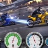 Top Bike: Racing Real Speed & Best Moto Drag Racer