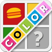 Guess the Color - ColorMania hacken