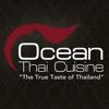 Ocean Thai Cuisine thai cuisine