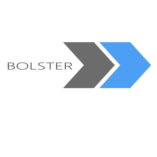 Bolster92688