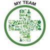 My team - Connect to Your Healthcare Providers