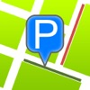 ParkWise - street parking made easy