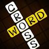 CrossWord Me vinegary crossword