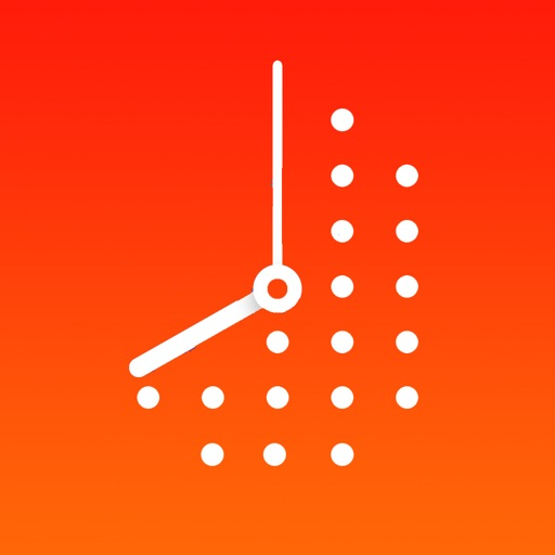 Task Reminder Pro- intelligent alarm clock for better time management