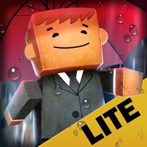 Mighty Box Lite iOS App