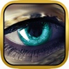 Eye Color Lense - Photo Editor