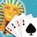 고전 맞추기 게임 무료 독방 카드 게임 무료 재미와 중독성 게임