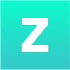 Zest - Share Funny GIFs and Memes