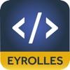 Développement, graphisme, stratégie web, … Web dev et Web design by Eyrolles web