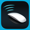Remote Mouse for Mac Wiki