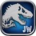 76.Jurassic World™: The Game