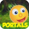 Fun with Crazy Balls 2: Hard Puzzle Games